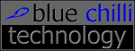 Blue Chilli Technology